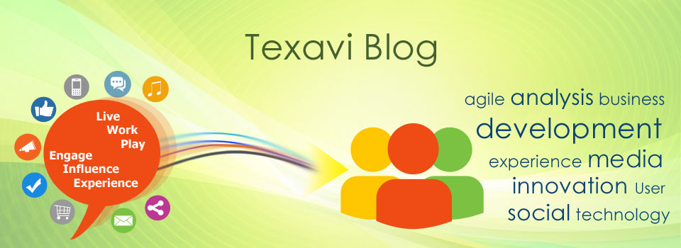 Texavi.co.uk