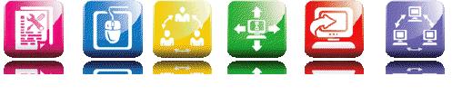 Online Information Conference