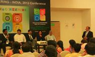 IMAGINEERING Conference Hyderabad