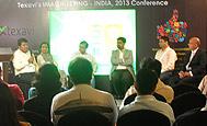 IMAGINEERING Conference Mumbai