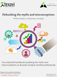 Debunking the myths and misconceptions